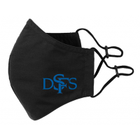 Adult SFDS Mask