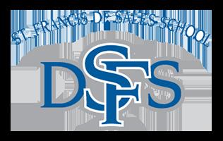 St. Francis de Sales Apparel Store